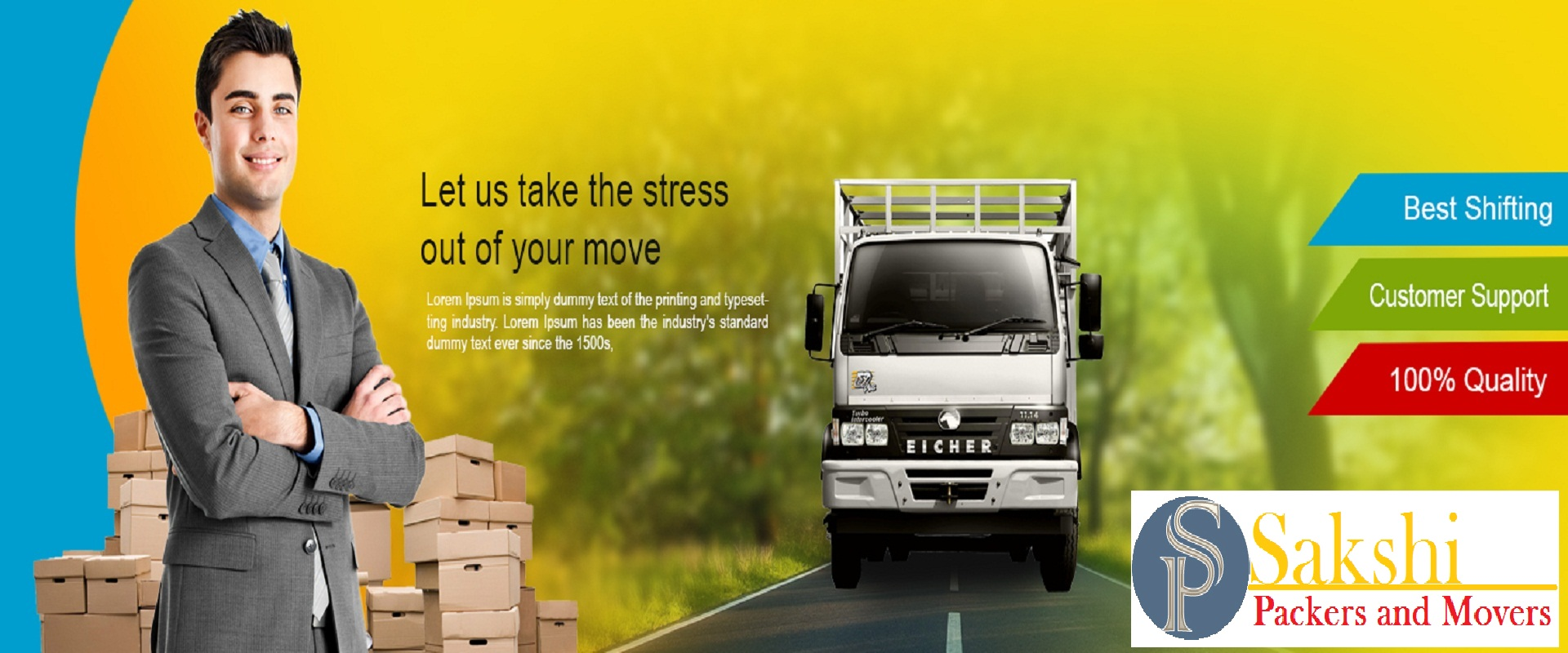 Packing Moving Services in Vijayawada