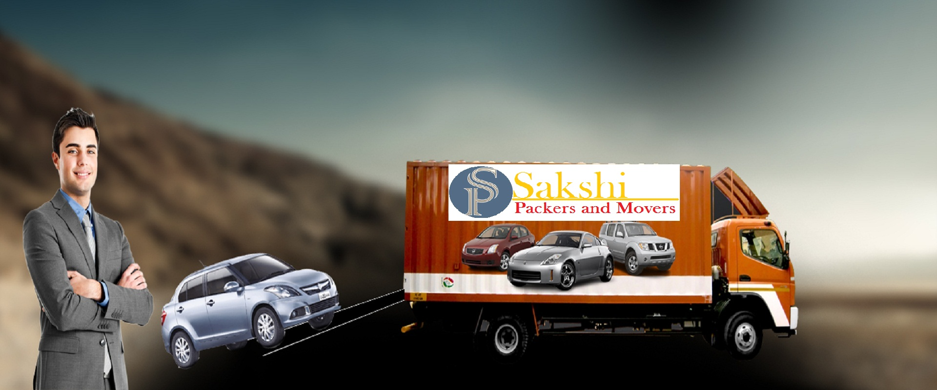 Packers and Movers Rajahmundry